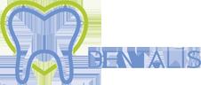 Dentalis Ağız ve Diş Sağlığı, İmplant Kliniği